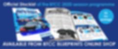 BTCC2020_PROG-01_BANNER-01.png