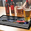 Thumbnail: Tom Ingram 2021   Excelr8 Motorsport   Bar Runner