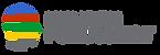 Logo-Kundenfokussiert-neu-längs.png