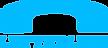 letterline_header_png.png