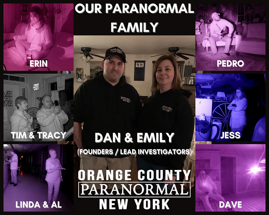 OUR PARANORMAL FAMILY.png