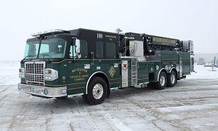 S4972_MiddletownNY-1024x616.jpg