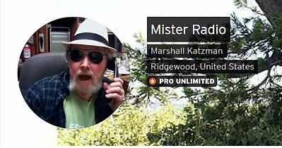 Mr Radio.JPG
