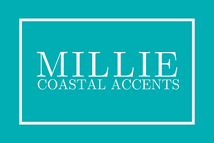 MILLIE LOGO April 2020.png