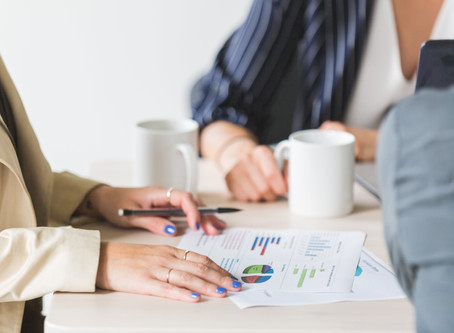Why your KPIs mean absolutely nothing