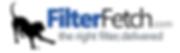 FilterFetch Logo - 72dpi (002).png