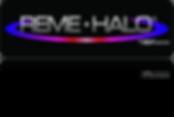 reme halo logo.png