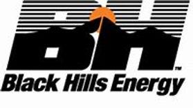 black hills logo.jpg