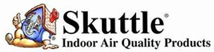 skuttle logo.jpg