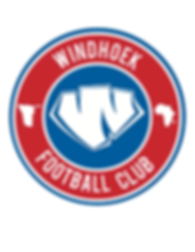 WFC logo Big.png