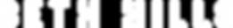 SETH-HILLS-WOORDMERK---WHITE.png