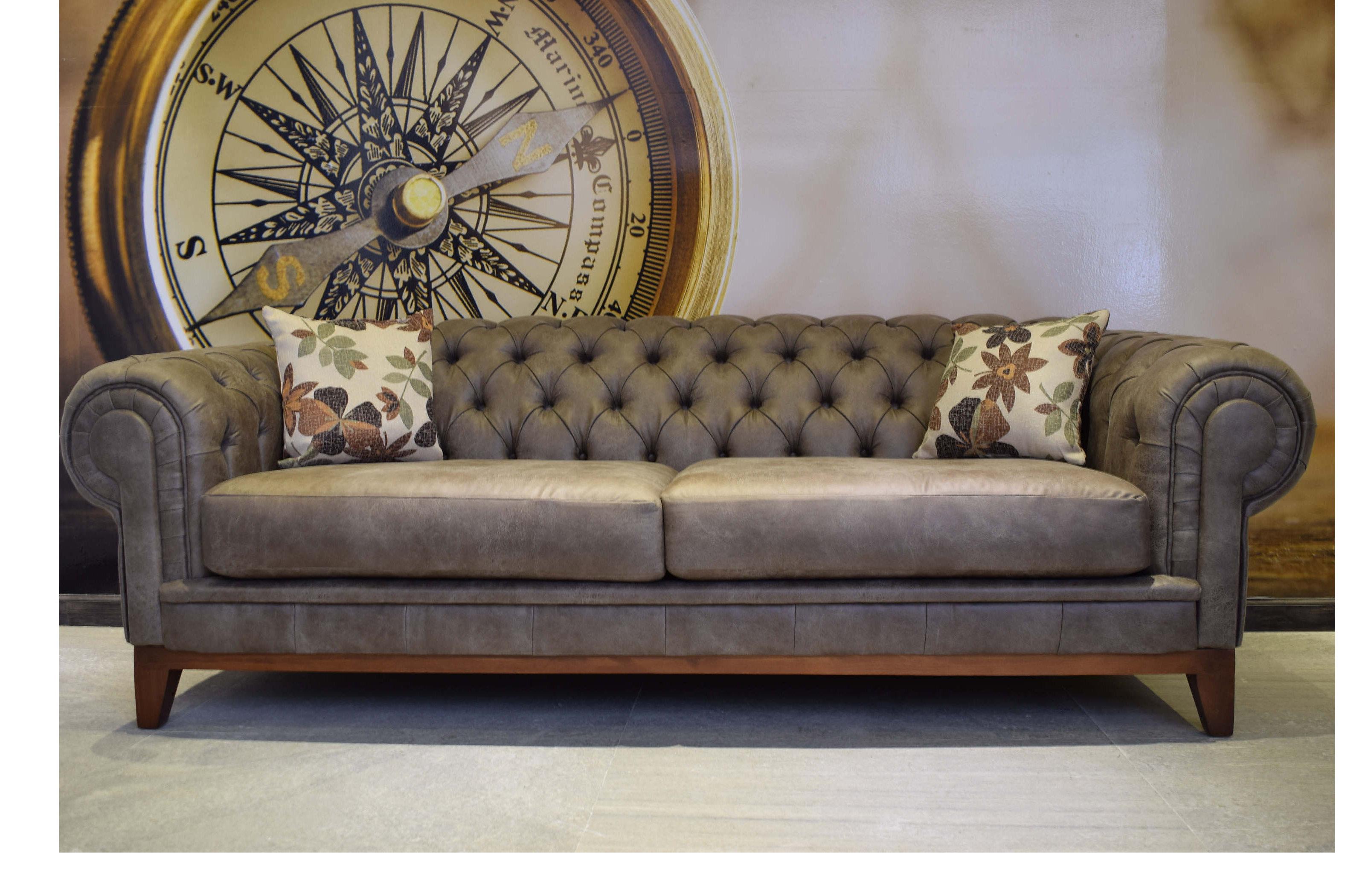 Nuovomuebleria Sala Begonia # Muebles Nuovo Cd Juarez