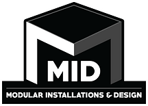 MID Chicago office furniture installation company