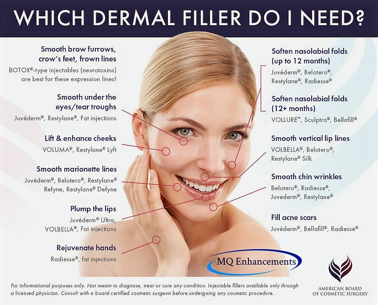 Dermal%20Fillers%20MQ%20Enhancents%20of%