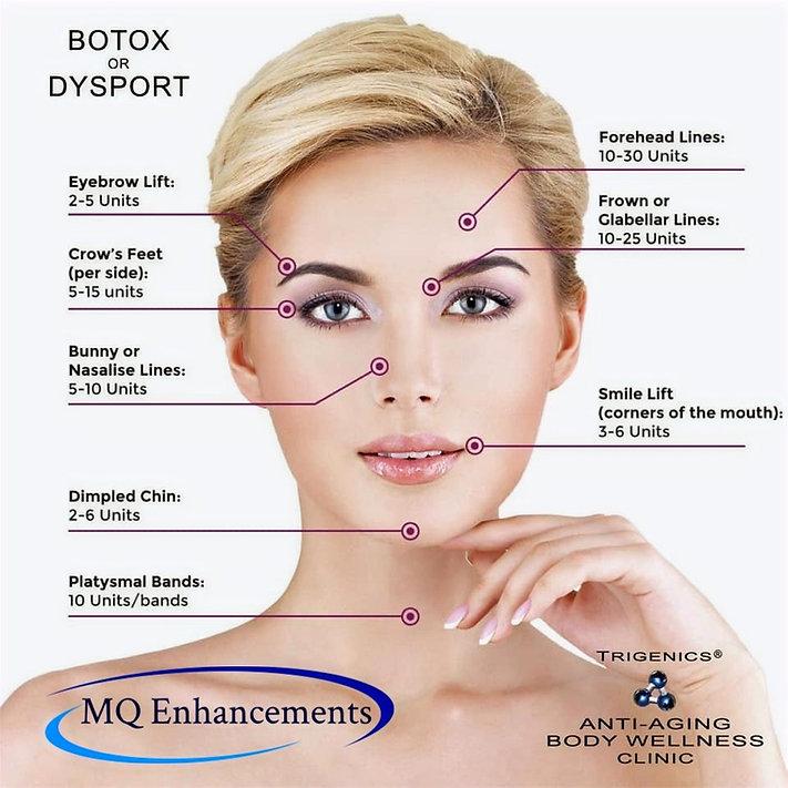Cosmetic%20Botox%20at%20MQ%20Enhancement