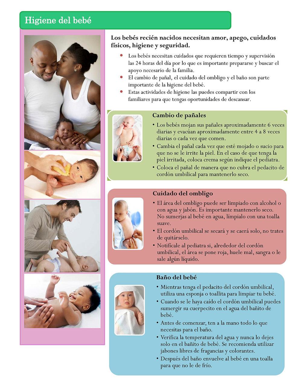 9. Higiene del bebé.jpg