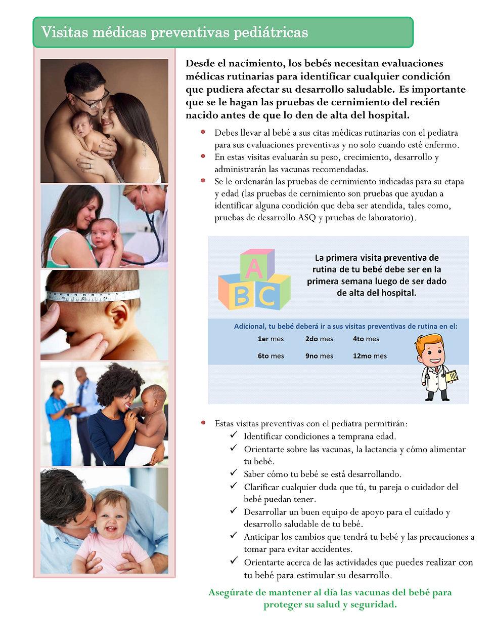 2._Visitas_médicas_preventivas_pediátric