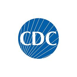 Comunicado del CDC