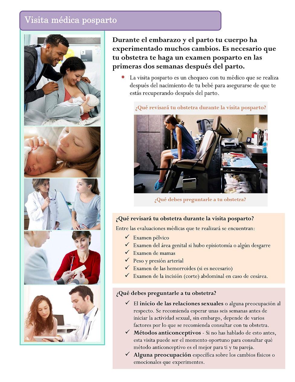 Visita_médica_posparto.jpg
