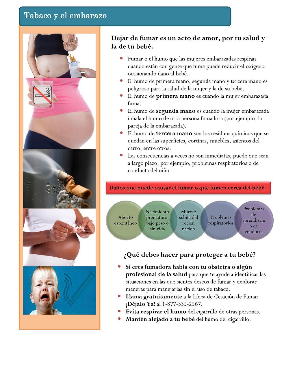 9. Tabaco y el embarazo 2018.jpg