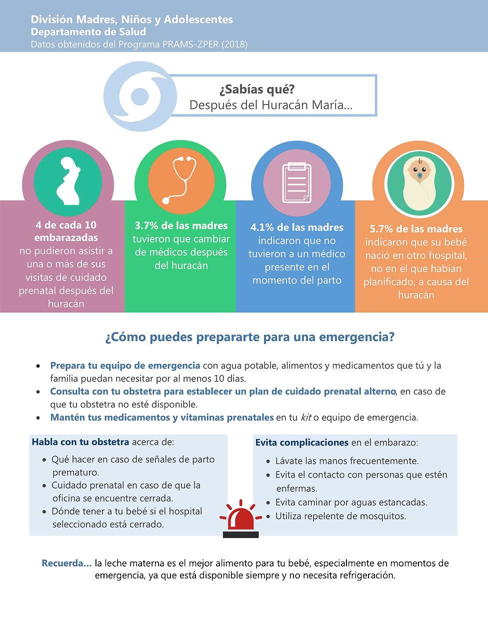 Cómo_prepararte_para_una_emergencia.jpg