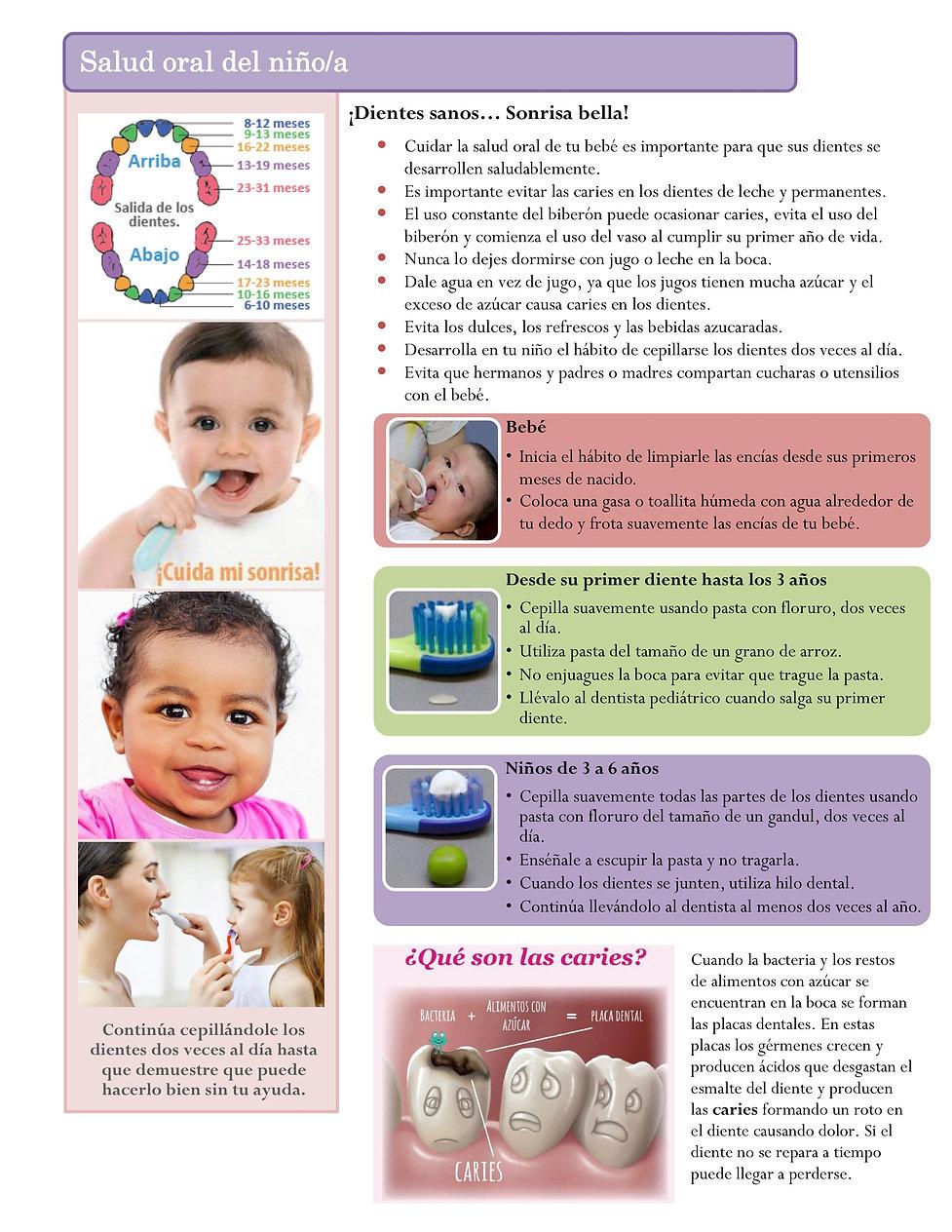 Salud oral del niño(a).jpg