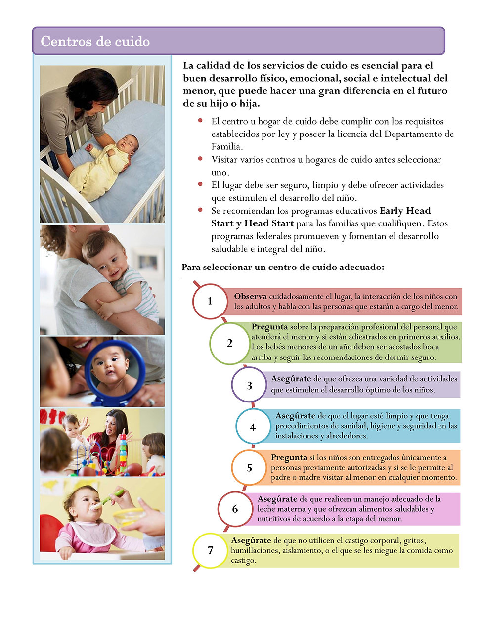 13. Centros de cuido.jpg