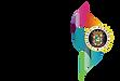 Nuevo logo del Departamento de Salud.png