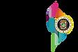Logo del Departamento de Salud