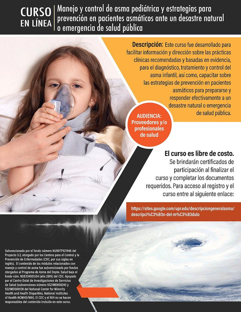Flyer_asma (1).jpg
