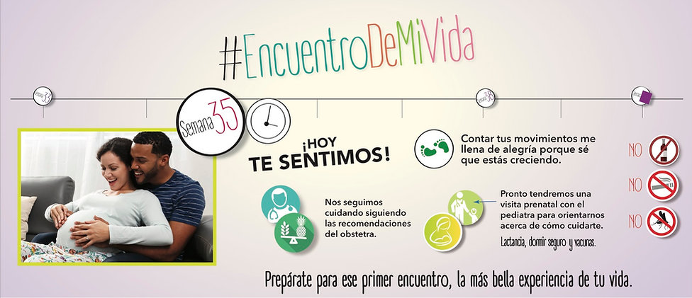 11DS-2018-Encuentro-Semana35-MedPag-END_