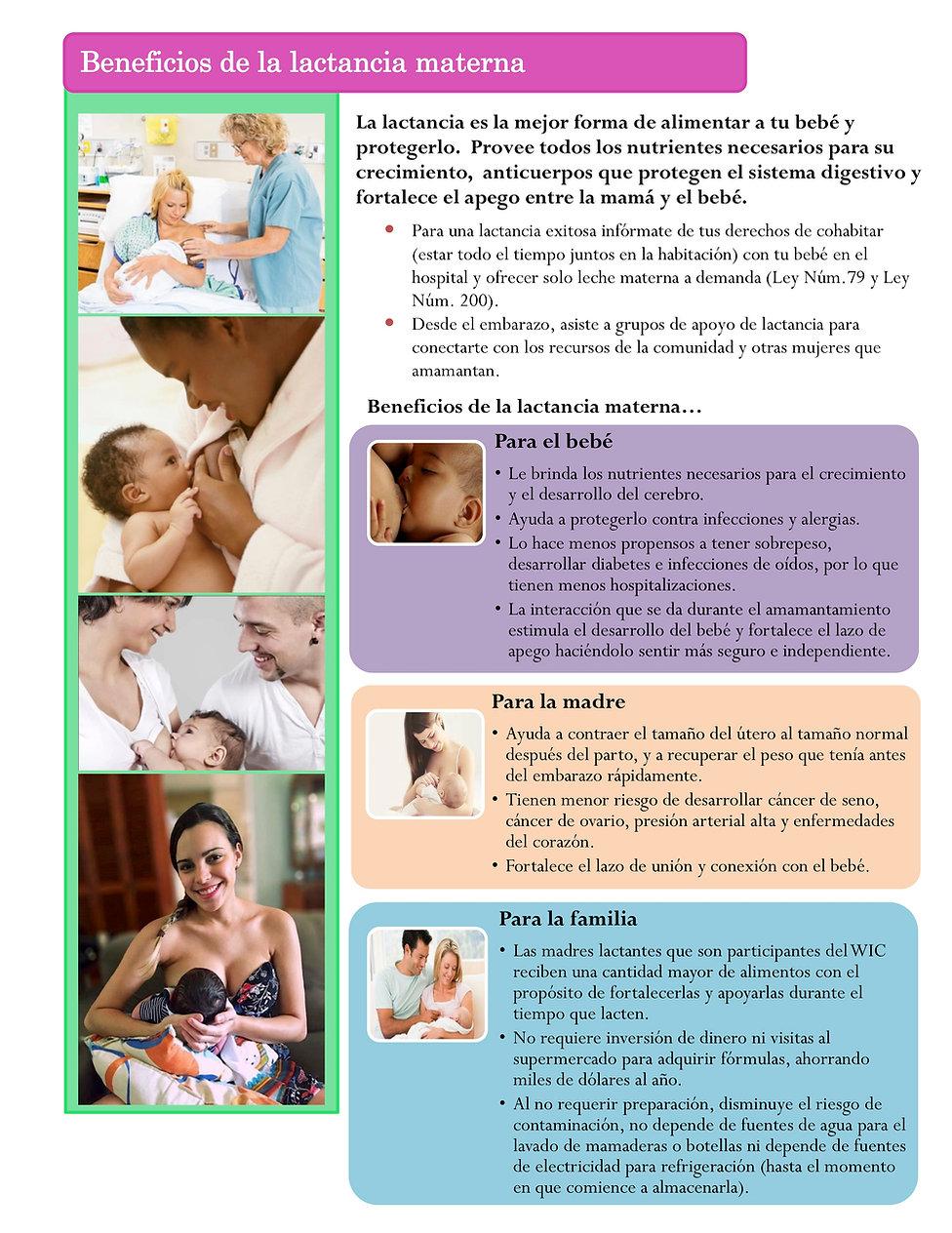 3. Beneficios de la lactancia materna.jp