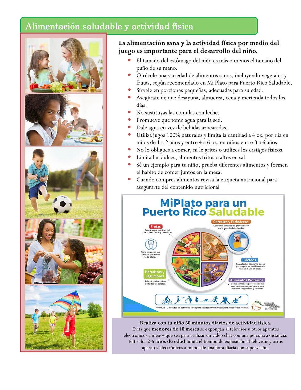 15._Alimentación_saludable_y_actividad_f
