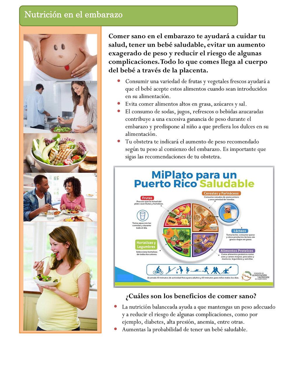 2._Nutrición_en_el_embarazo_2018.jpg