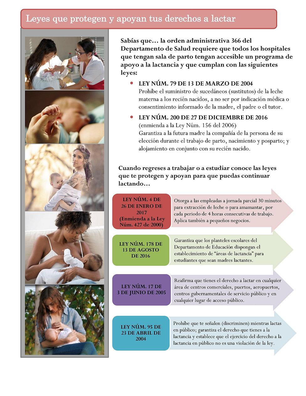 5. Leyes que te protegen la lactancia.jp