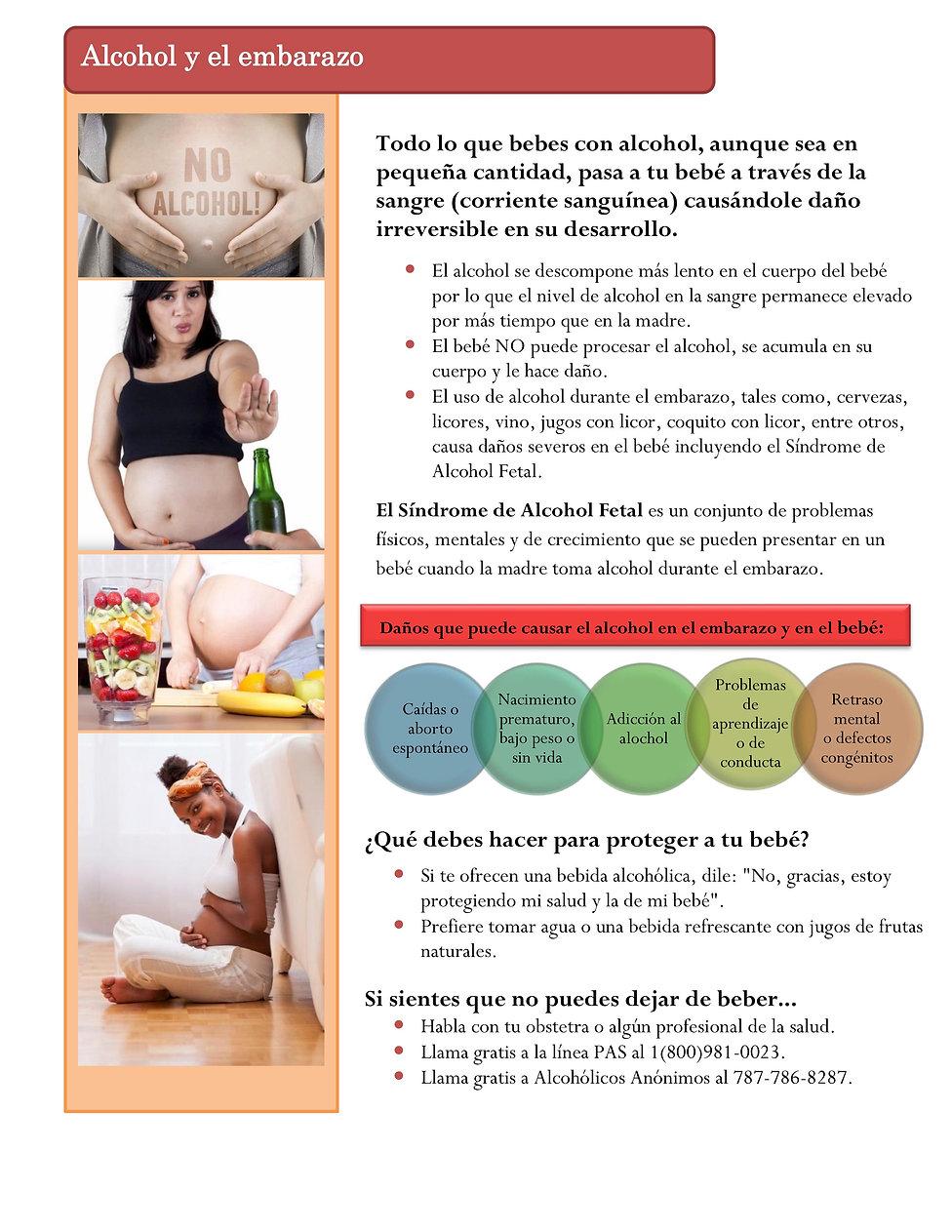 7. Alcohol y el embarazo 2018.jpg