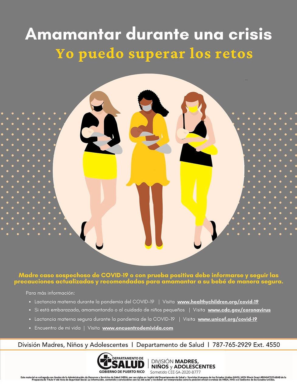 Poster_Final_8.0_lactancia_2020_Número_
