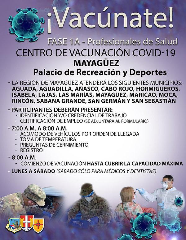 Mayaguez.jpg