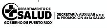 Logo SAPS BN