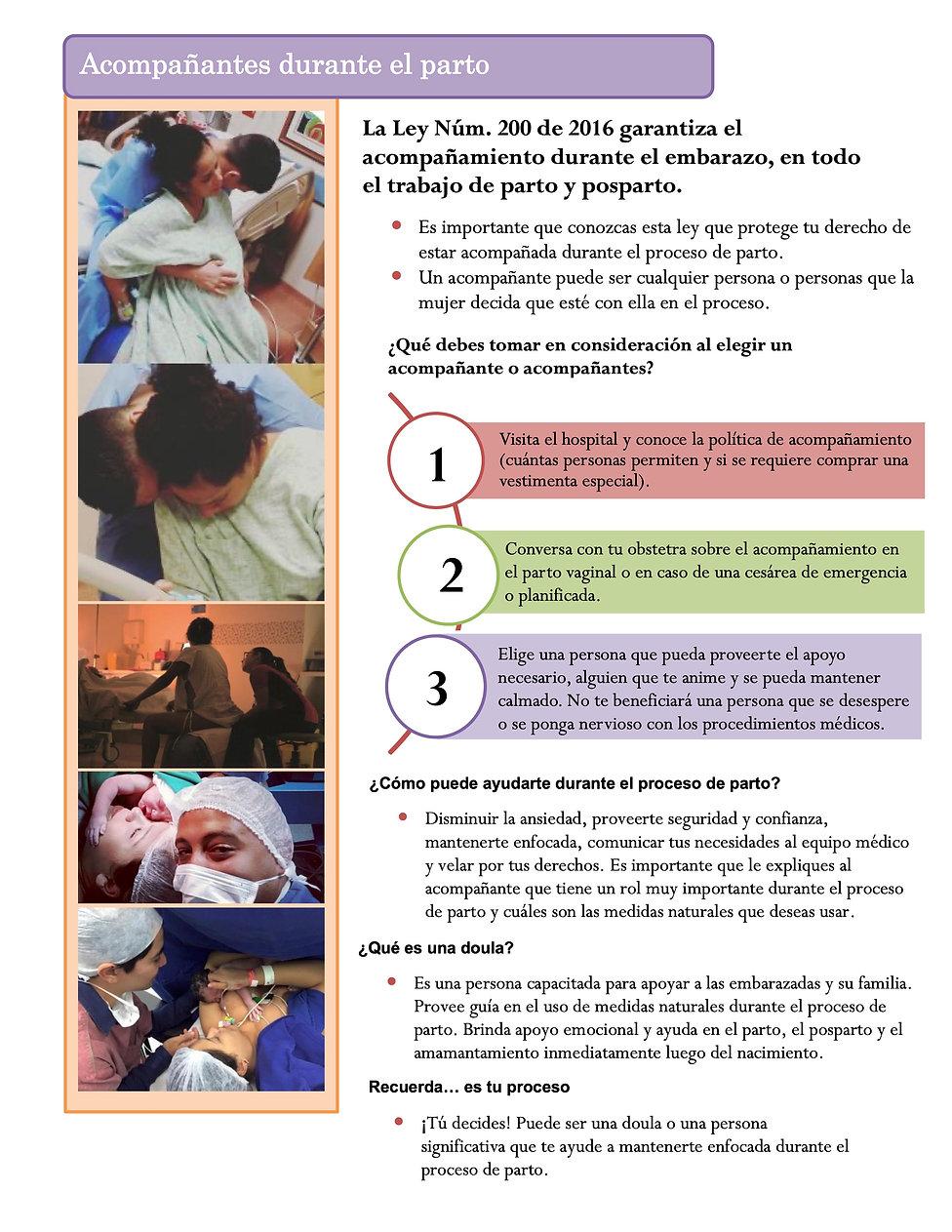 Acompañantes_durante_el_parto.jpg