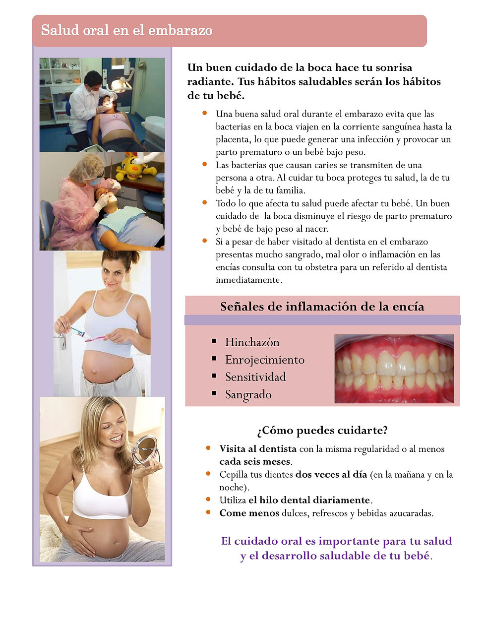 1. Salud oral en el embarazo 2018.jpg