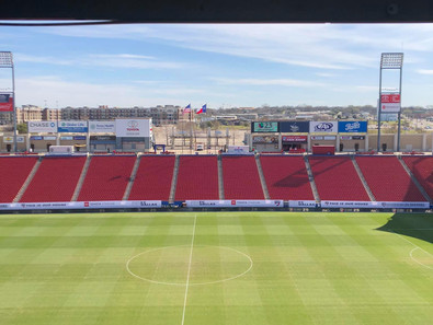 Who Will Be FC Dallas' Next Breakout Player?