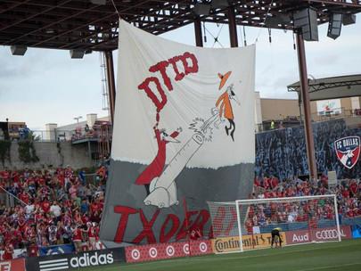Friday Predications: Dallas vs Houston, First Texas Derby of 2021