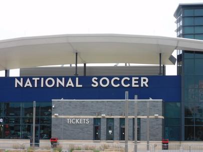 FC Dallas Opens Season with 0-0 Draw