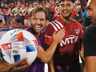 Match Preview: FCD at SKC