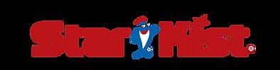 STARKIST לוגו