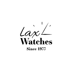 לקס שעונים