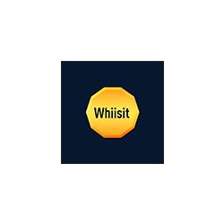 whiisit
