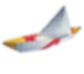 IAREP לוגו