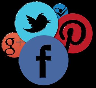 שיווק באינטרנט וברשתות החברתיות
